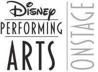 Disney-Performing-Arts-ONSTAGE