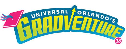 Universal Orlando's Gradventure