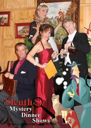 Sleuths-Mystery-Dinner-Show-Orlando-300