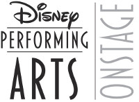 Disney-Performing-Arts-ONSTAGE