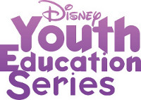 Disney-Youth-Education-Series