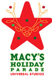 MACYS-HOLIDAY-PARADE-Universal-Studios