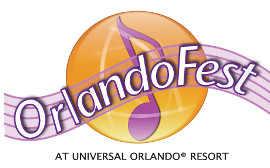 OrlandoFest-at-Universal-Orlando-Resort
