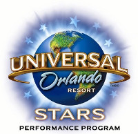 Universal-Orlando-Resort-STARS
